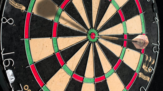 Off Target: On the Underperformance of Target-Date Funds
