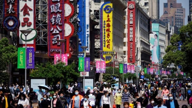 Nine In 10 Chinese Family Business Operators Expect To Report Growth Next Year, PwC Poll Finds