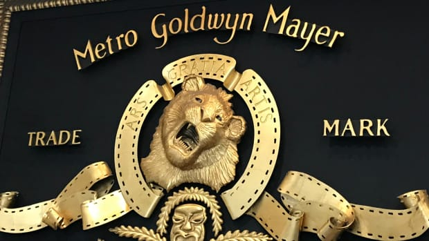 MGM Lead