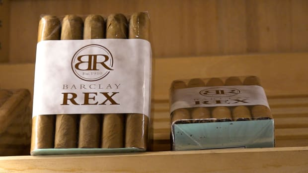 Barclay_Rex Smoke Shop_Still001