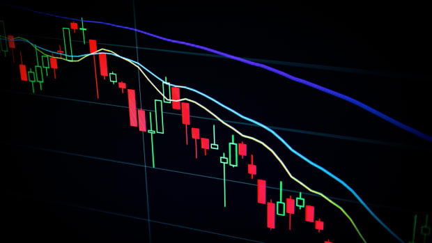 blackrock-goldman-sachs-apifiny-trading-platform
