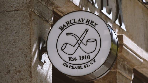 Barclay_Rex Smoke Shop.Still002