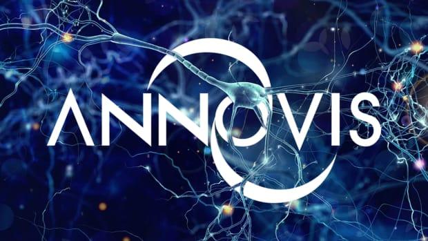 Annovis Bio Lead