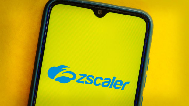 Zscaler Lead
