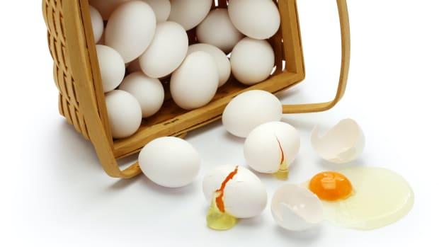 ira egg cracked basket 401k sh