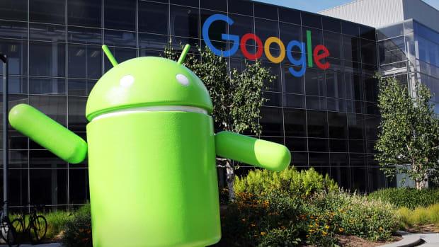Google Campus Lead