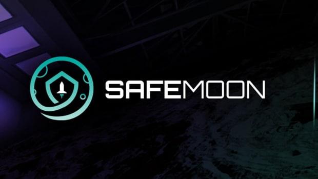Safemoon-social