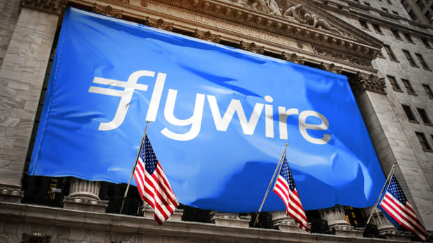 Flywire Lead