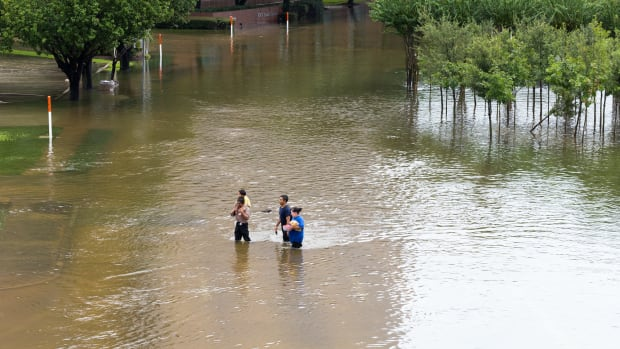 houston flood sh