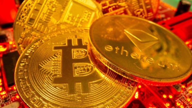 China Bitcoin: Inner Mongolia Reinforces Beijing's Ban On Mining With Strict Rules As More Operators Prepare To Relocate Offshore