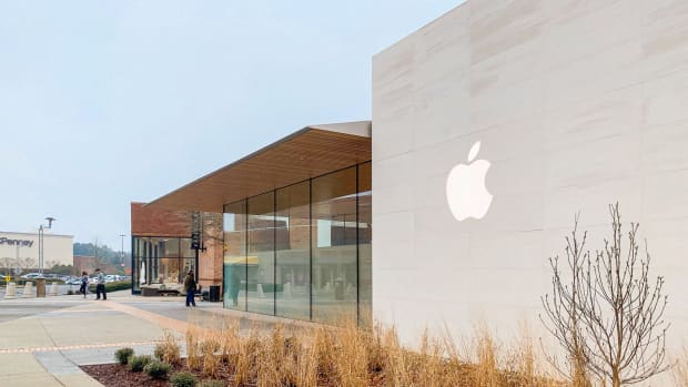 apple_southpoint_hero