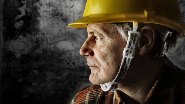 retire laws older worker sh