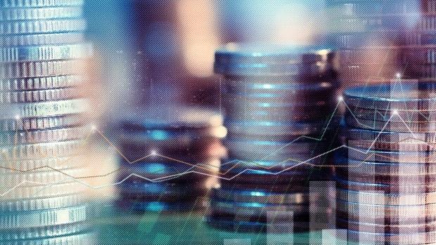 Digital Currency Hero