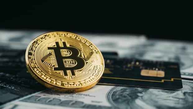 crypto credit card bitcoin sh