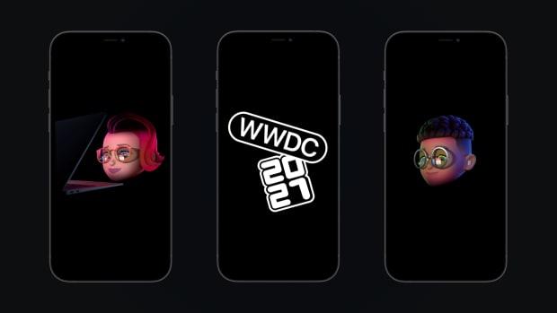 wwdc-2021-wallpaper