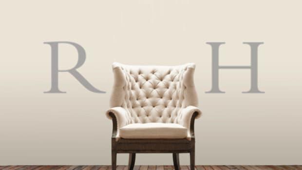 RH-th