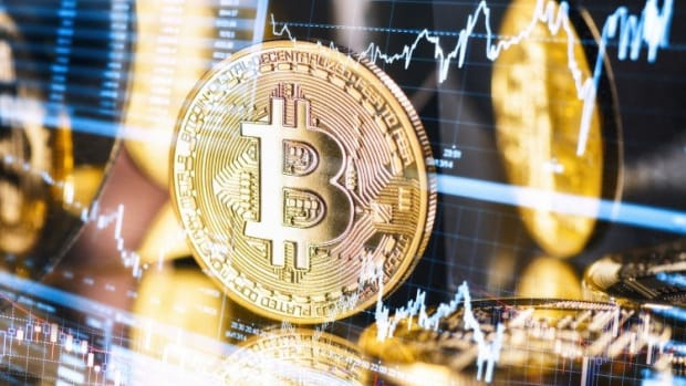 Bitcoin Trading Volume And Exchange Fees Dive Amid Beijing's Ongoing Crackdown In The Name Of Financial Stability