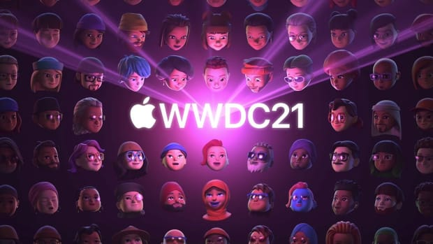42516-82486-210608-WWDC21-xl