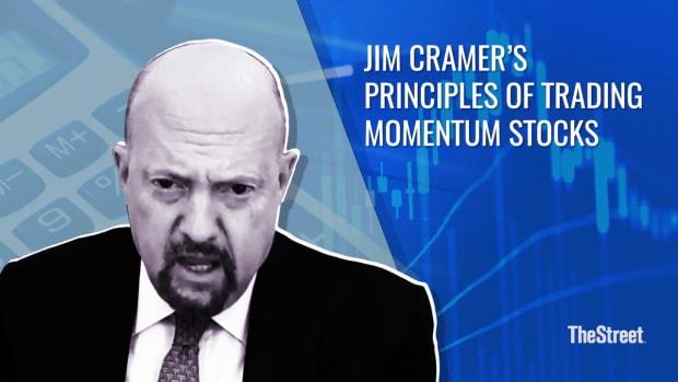 061021_Cramer on Momentum Stocks