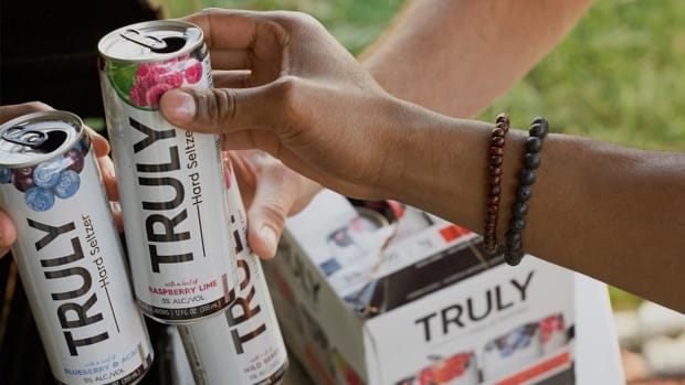 boston-beer-gets-another-upgrade-on-strong-growth-of-truly-brand