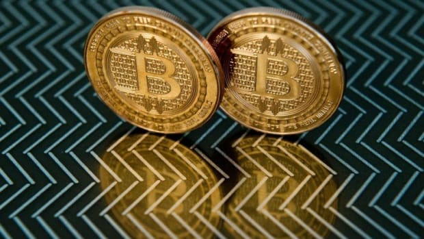 Sustainable Investing, Bitcoin And Health Tech Could Offer Higher Returns As Inflation Gathers Pace