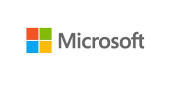 msft_logo_sized