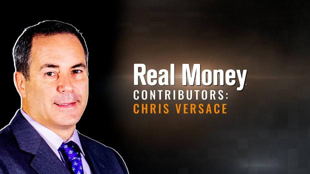RM Contributor Versace