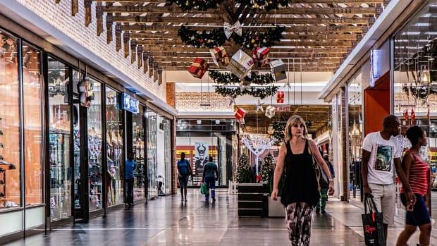shopping-mall-522619_1280 (1)