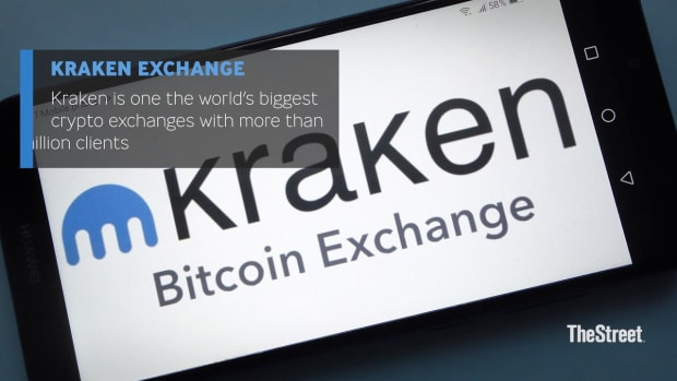 What is Kraken Crypto Exchange and When is it Going Public?