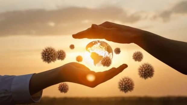 2021-06-23-global-economy-pandemic