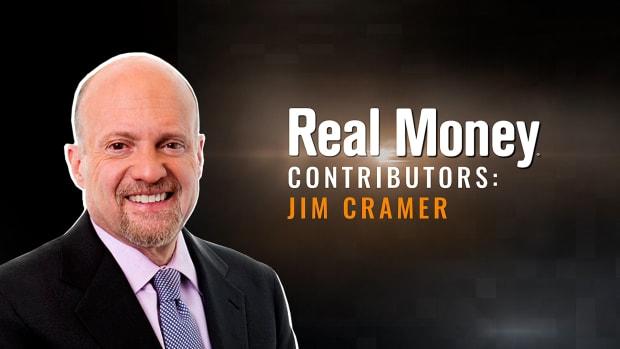 RM Contributor Cramer