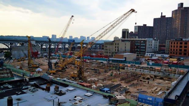 construction-site-2858310_1280