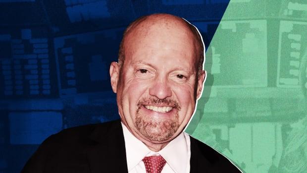 Watch Cramer Live 6/29/21