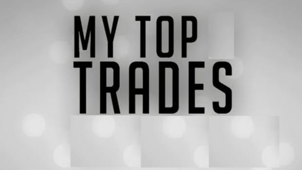 Top Trades2(1)