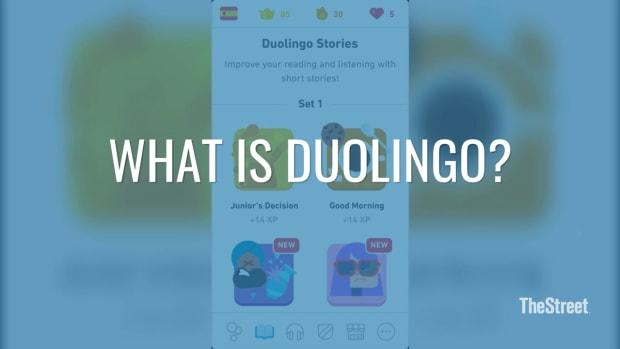 Duolingo-60db171e4a5954449fe6ca21_Jun_29_2021_13_48_27