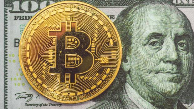 bitcoin-dollar-crypto-lending