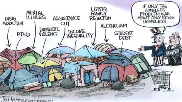 homeless-cartoon