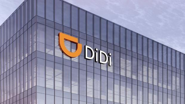 Didi Lead