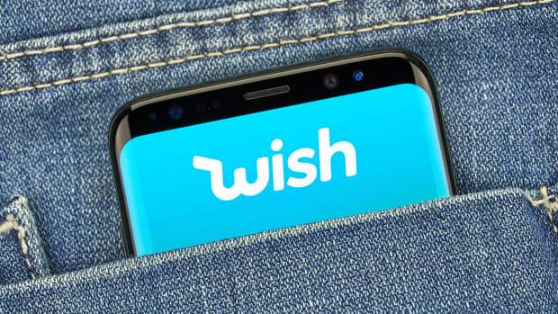 Wish Lead