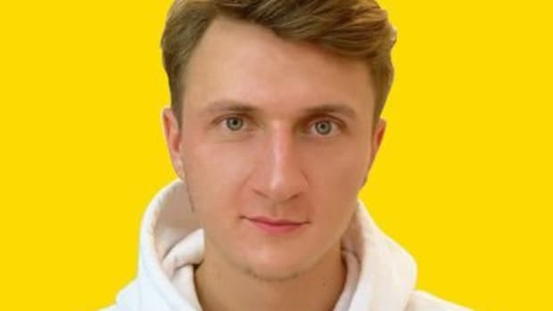 alexsalkinov