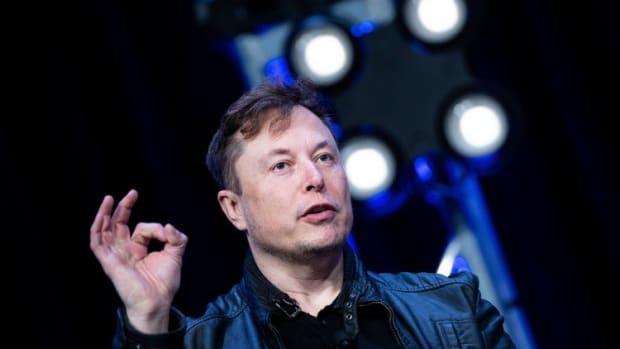 Tesla Boss Elon Musk Praises China's 'amazing' Prosperity, Infrastructure As Communist Party Celebrates 100th Birthday