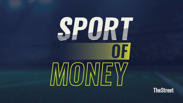 Sports of Money_Lakers