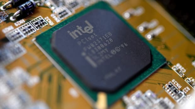 China Busts Chip Smuggling Operation From Hong Kong Amid Semiconductor Supply Crunch