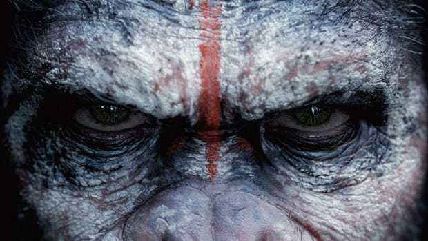 wp2078923-planet-of-the-apes-wallpapers