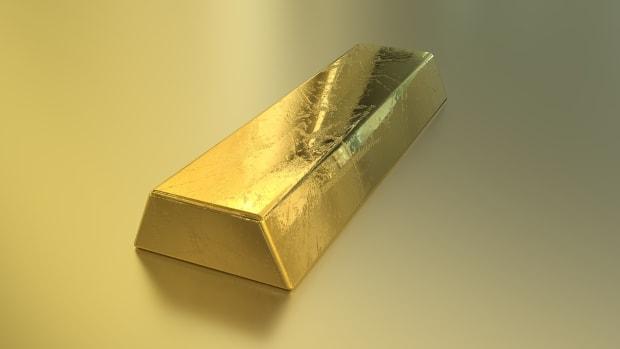 bullion-1744773_1280