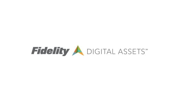 fidelity_digital_assets