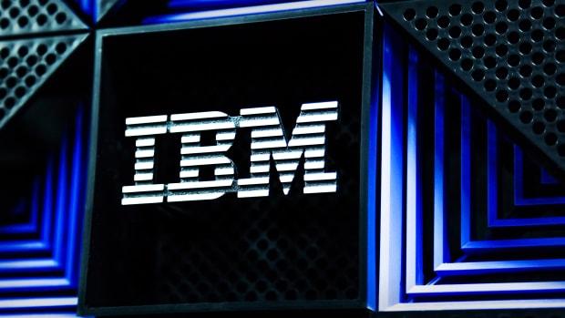 IBM Lead
