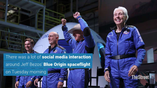 Social_Media_Buzz_Around_Blue_Origin_Lau-60f7237b2cc15704dee2f616_Jul_20_2021_19_48_36