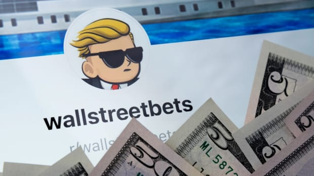 IiEB95Et-wallstreetbets-moderators-reinstate-ban-on-cryptocurrencies-discussions-citing-bloomberg-coverage