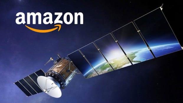 Projeto-de-internet-espacial-da-Amazon-segue-avancando